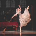 Pennsylvania Ballet to perform 'Cinderella'
