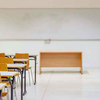 051817_Classroomdesks