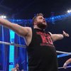 071516_WWE-Smackdown