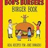 081115_Bob'sBurgers