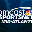 Comcast SportsNet