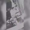Northeast Deli robbery