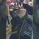 Rittenhouse retail theft