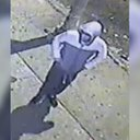 Olney Bakery robbery