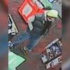 050216_robbery_gamestop