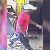 Wawa robbery