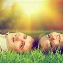 070915_couplepark