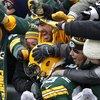 011115_Packers-Fans_AP