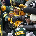 011115_Packers-Fans_AP