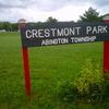 051516_CrestmontPark