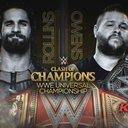 092116_WWE