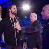 092716_WWE-Raw-Rollins