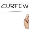 061315_Curfew