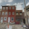 1304 S Howard St