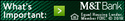 MandT - Sponsorship Badge-Oct