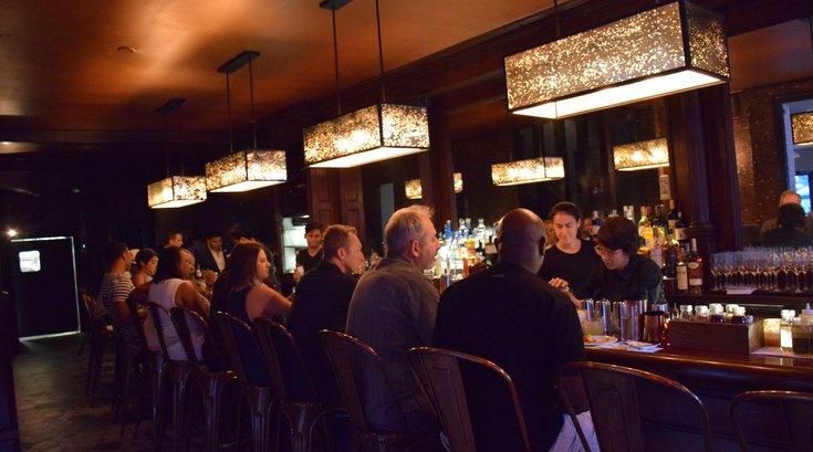 Kanella Bar