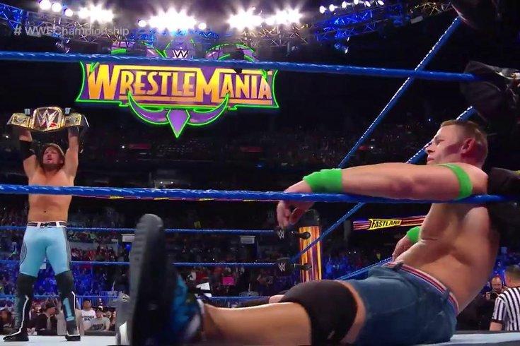 031218_WWE-Fastlane