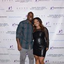 DeMeco and Jamila