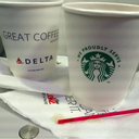 02042015_DeltaStarbucks