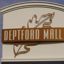 122715_DeptfordMall