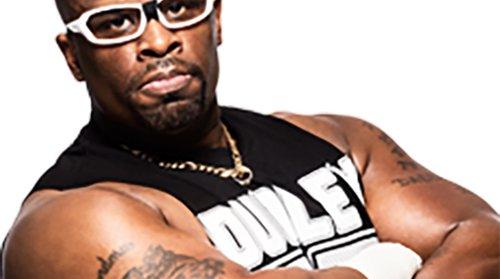 12915_dudley_WWE