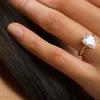 021116_DiamondRing
