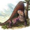 Dimetrodon_3