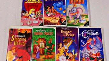 05272016_Disney_VHS