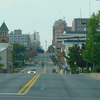 011617_AllentownDowntown