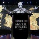 071317_Draft-Of-Thrones