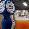 Draft 2SP Brewing Co.