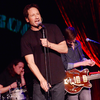 091615_Duchovny
