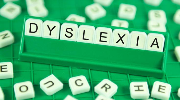 02232015_Dyslexia