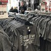 Modell's_T-shirts_Super_Bowl