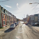 062916_ewalnutNorthPhilly