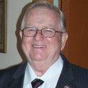 Edward Mitchell