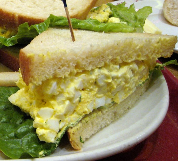 Milk Bread And Egg Overload Four Recipes To Make With