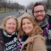 012117_MorseWomensMarch