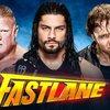 022016_FASTLANE_WWE