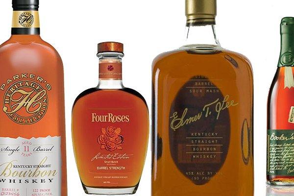 Whiskey Pennsylvania