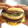 04172015_McDonalds