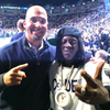 011715_Flavor-Flav-Franklin-Tweet