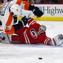 010215_Simmonds-AP