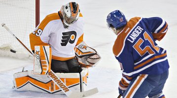 032215_Emery-Flyers_AP