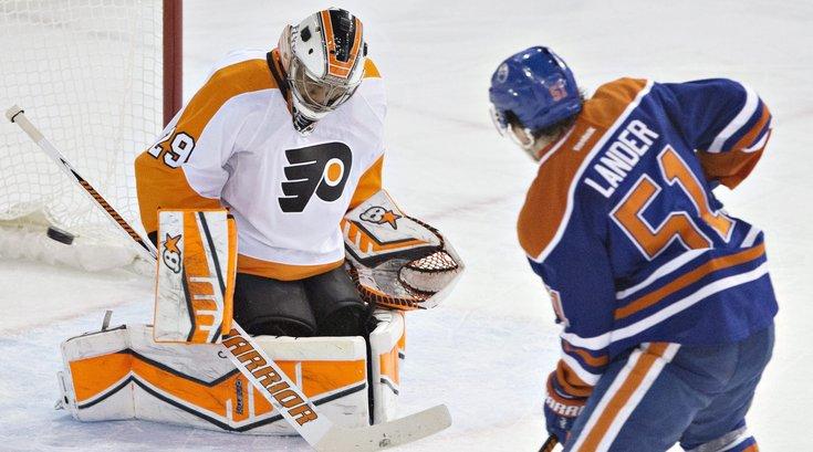 032215_Emery-Flyers_AP