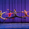 Limited - PA Ballet presented Grace & Grandeur