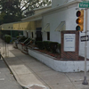West Philly funeral home