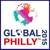 082615_GlobalPhilly