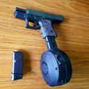 101615_Glockdelco
