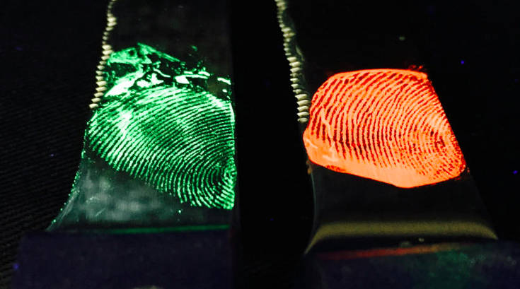 102215_Glowingfingerprints